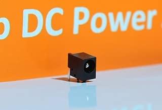 OEM DC Power Jack AVERATEC 1000 3700 4200 A535 SERIES