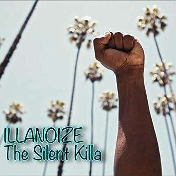 The Silent Killa