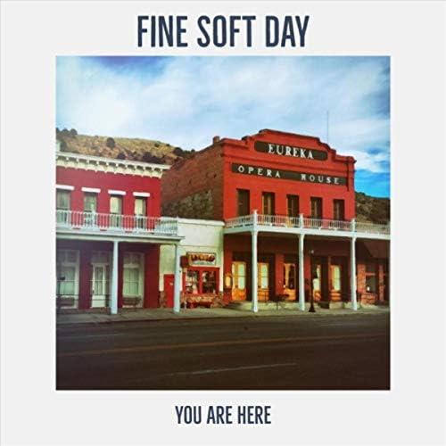 Fine Soft Day