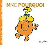 Madame Pourquoi