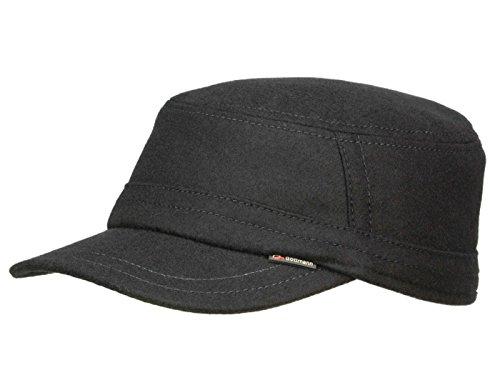 Göttmann -  Cappellino da baseball  - Uomo nero 56