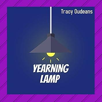 Yearning Lamp