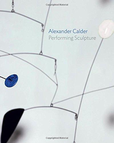 Alexander Calder:...