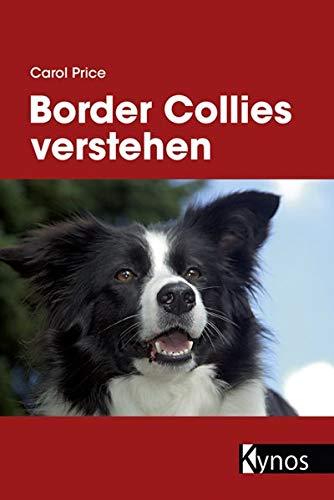 Border Collies verstehen