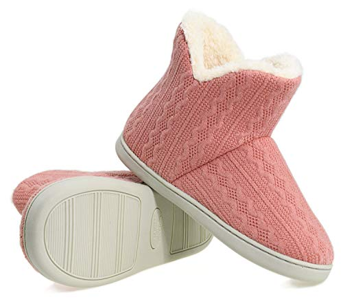 Zapatillas De Padel Mujer Altas