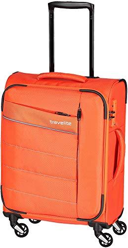 Travelite 089947-87