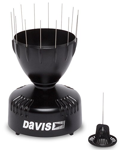 Davis AeroCone 6462 Pluviómetro Iluvia Colector Vantage Pro 2