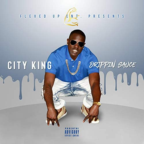 City King