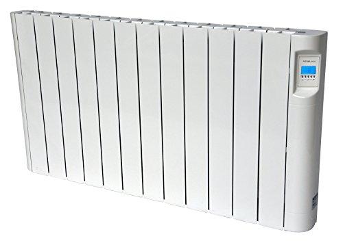 Radiatore Comfee Hotty NY2311-13AL Interno Oil electric space heater 2400 W Termostato Regolabile