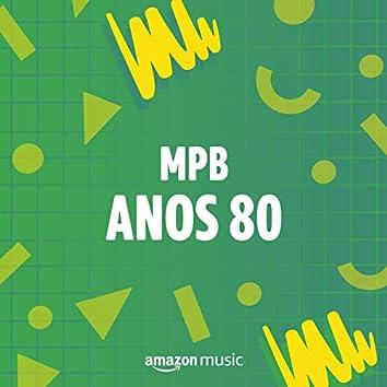 MPB Anos 80