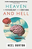 Image of Heaven and Hell: The Psychology of the Emotions (Ataraxia Book 3)