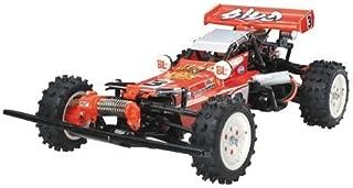 Tamiya America, Inc 1/10 Hotshot Off-Road Buggy Kit, TAM58391