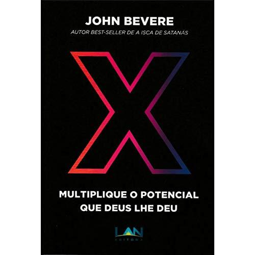 Livro X