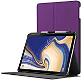 FC Cover for Samsung Galaxy Tab S4 10.5 Case Stand - S-Pen