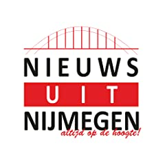 Nieuws uit 024 http://www.nieuwsuitnijmegen.nl/ News from Nijmegen is an interactive site with daily news from the oldest city in the Netherlands. General news, culture news, community news, sports news, political news, 112 new and remarkable and spe...