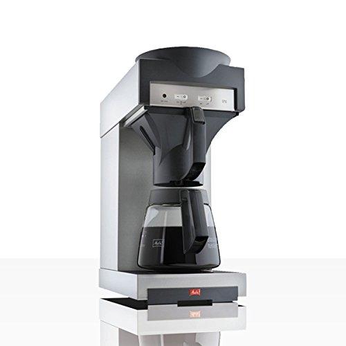 Melitta M 170 M Gastro Kaffeemaschine inkl. Glaskanne 1,8l