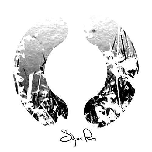 () [Vinyl LP]