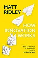 How Innovation Works Pb