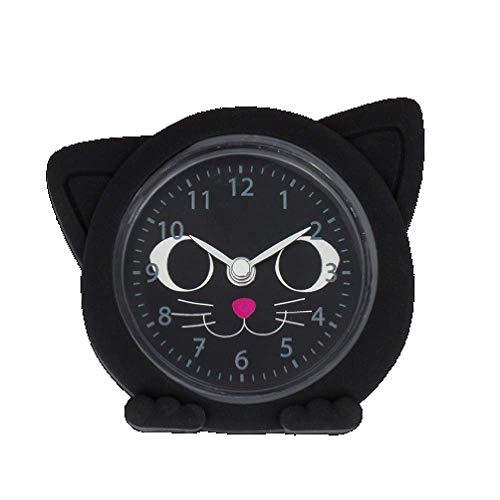 Pylônes - Despertador de gato