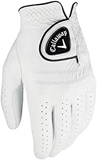 Best callaway dawn patrol golf glove Reviews