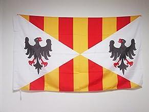 Suchergebnis Auf Für Sizilien Flagge