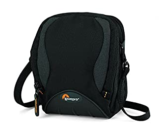 Lowepro Apex 60 Camera Bag A Protective Camera Pouch For Your Compact DSLR or Mirrorless Camera With All Weather Cover (B000KZ7YDG)   Amazon price tracker / tracking, Amazon price history charts, Amazon price watches, Amazon price drop alerts