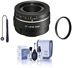 Best sony dt 50mm Reviews