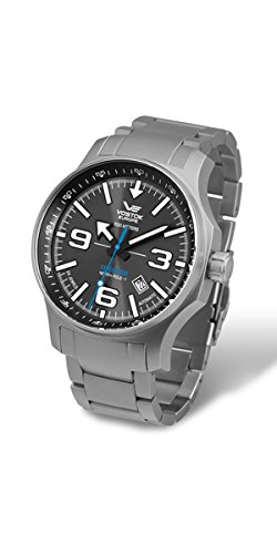 Vostok Europe Expedition Nordpol 1 NH35-5955195-B