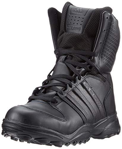 adidas GSG 9.2 807295, Bottes & Bottines Classiques Homme, Noir (Black), 47 13 EU