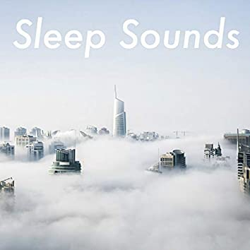 17 Sleep Sounds. Sounds of Rain Water to Help You Sleep all Night. Loopable with no Fades