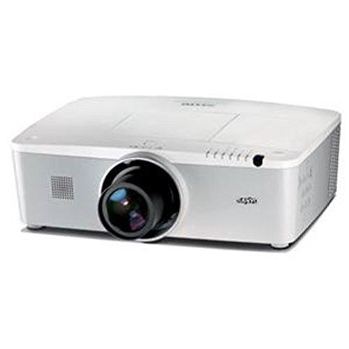 Sanyo PLC-XM150L LCD Projektor (Kontrast 1000:1, 6000 ANSI Lumen, XGA 1024 x 768 Pixel)
