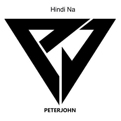 PeterJohn