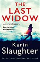 The Last Widow (The Will Trent Series)