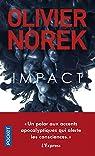Impact par Norek