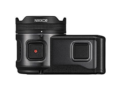 Nikon『KeyMission170』