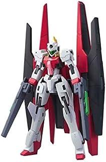 HG 機動戦士ガンダム00 GNアーチャー 1/144スケール 色分け済みプラモデル