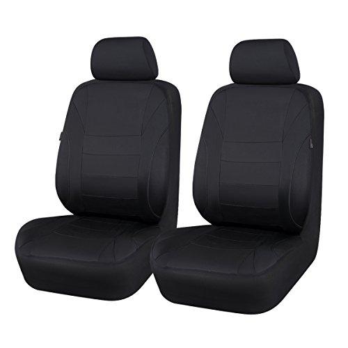 Schonbezug Sitzbezüge TIDY grün Nissan PRIMERA