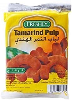Freshly Seedless Tamarind Packet, 200 g - Pack of 1