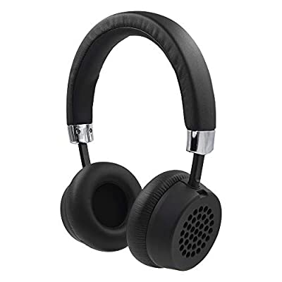 Gold Planar GL400 Planar Magnetic Over Ear Headphone
