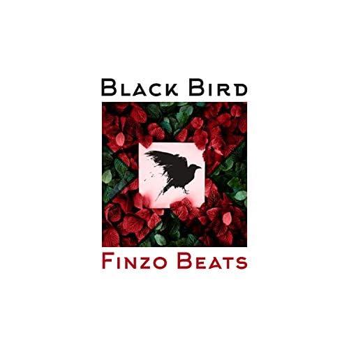 Finzo Beats