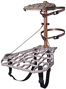 Best lone wolf tree stand Reviews