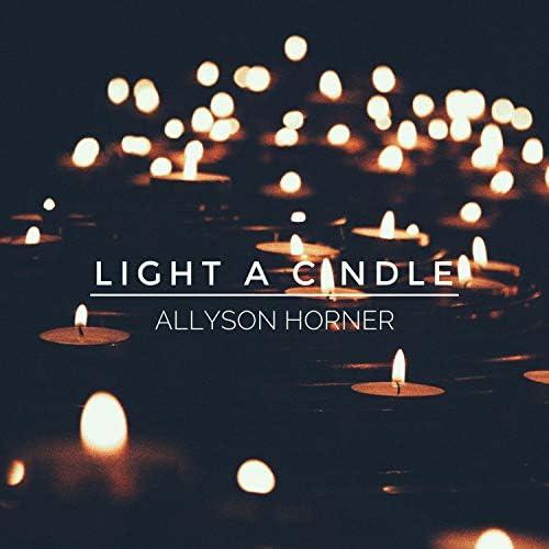 Allyson Horner