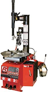 Best electric tyre changer Reviews