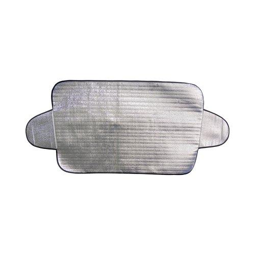 Carpoint 1710179 Bâche Anti Givre pour Pare Brise, 70 x 150 cm