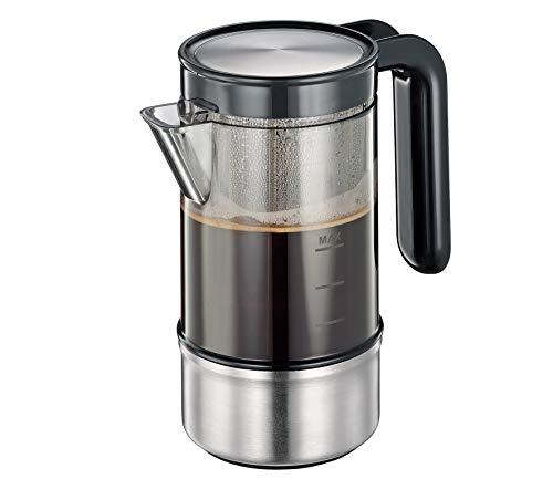Cilio Kaffeebereiter PERFETTO-KP0000347005/grau