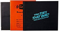 The Ties That Bind : The River Collection (Coffret 4CD + 3DVD)