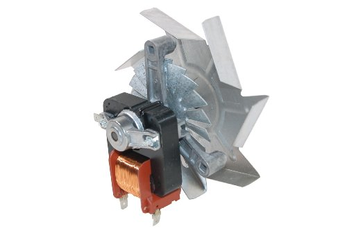 Fagor - Motor de ventilador de cocina (número de pieza original)