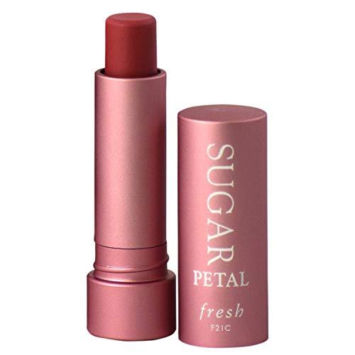 Fresh Sugar Petal Lip Treatment SPF 15 4.3g/0.15oz