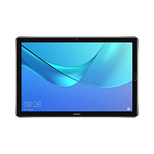 Huawei MediaPad M5 Lite 8 Zoll LTE 3/32 GB Grau