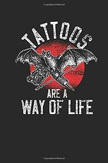 Best permanent tattoo designs for men Reviews
